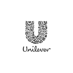 Unilever | Oklin Composting Equipment Customer | International Organic Waste Compost Solutions